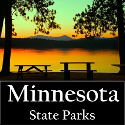 Minnesota State Parks & Recreation Areas