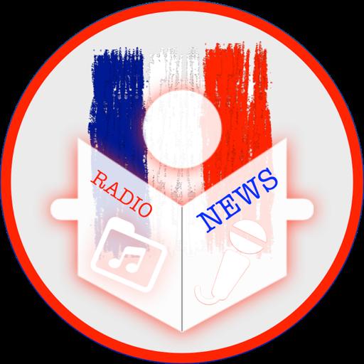 Français actualités et radios