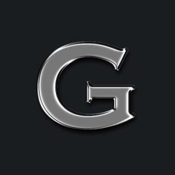 Good Job App - Job sheets made easy