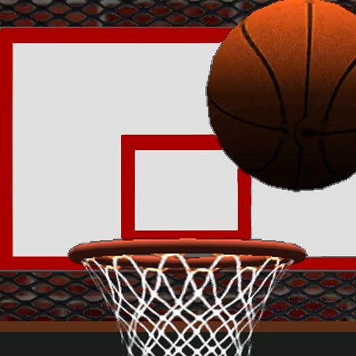 Quick Hoops Basketball