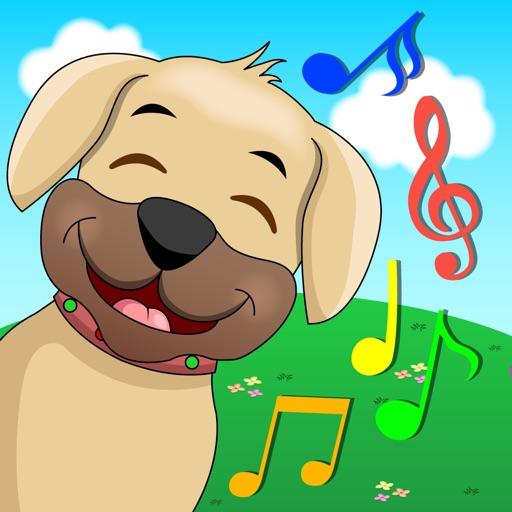 Nursery Rhymes Videos by Kids 1st TV