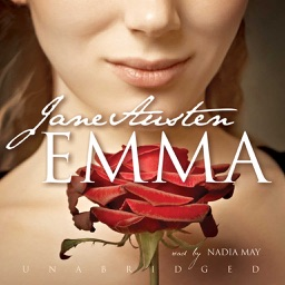 Emma (by Jane Austen)
