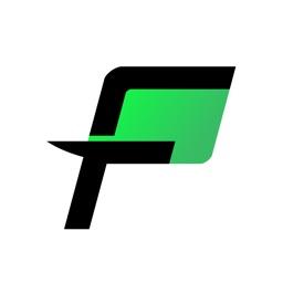 FastEver 2 - Quick memo app for Evernote