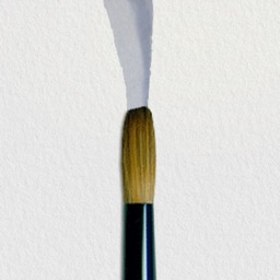Art Brush Watercolor