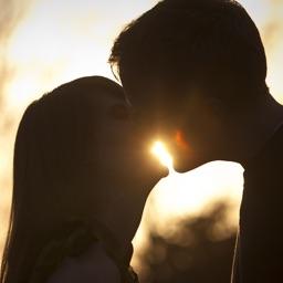 Kissing Idea & Pose | Best Kissing Catalog