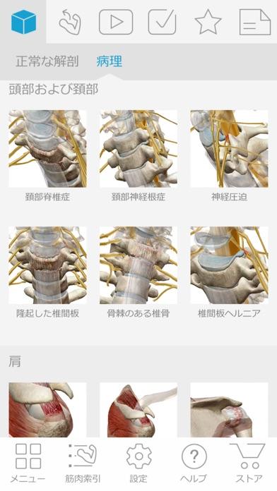 Muscle Premiumのおすすめ画像2