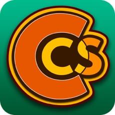 Activities of CompsClubSlots