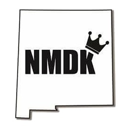 NMDK for iPhone