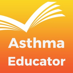 Asthma Educator Exam Prep 2017 Edition