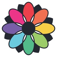 Codes for Colorpify - Coloring Book Therapy for Adults Hack