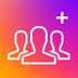 2.Followers for Instagram - Insta Followers Tracker