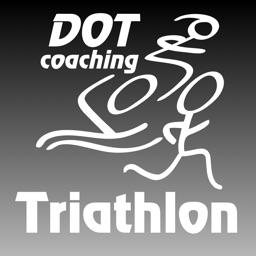 RaceDay - Triathlon Plan
