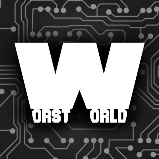 Worst World
