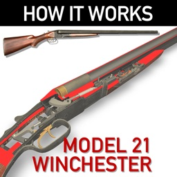 How it Works: Winchester M21