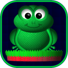 Activities of Leap Froggy Lite