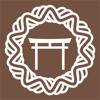 Японская диета - худейте по-азиатски!