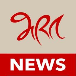 Bharat Live Hindi News