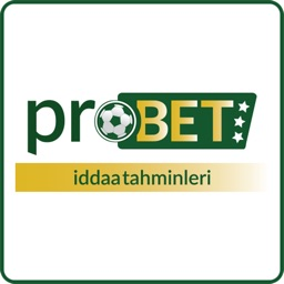 Probet Betting Tips