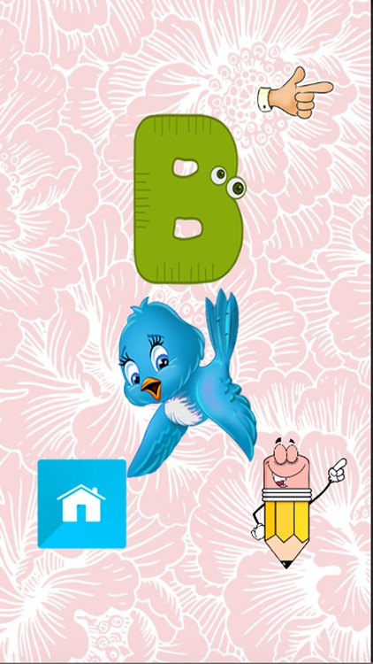 Kids Alphabet Phonics Addition and Multiplication