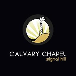 Calvary Chapel Signal Hill