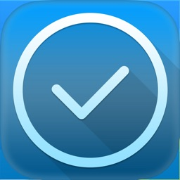 To Do List – getting things done suite for iPhone
