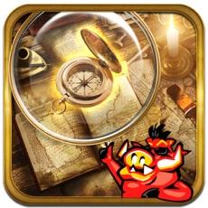 Activities of Hidden Object Games Final Chapter