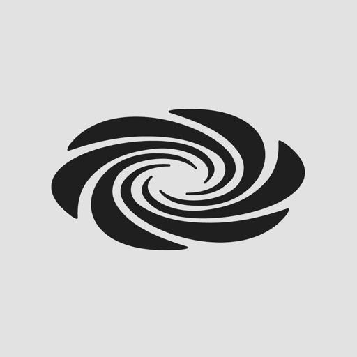 Crestron app logo
