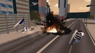Ultimate Bus Simulator screenshot three