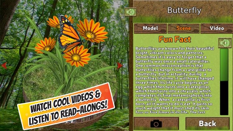 Popar Bugs screenshot-3