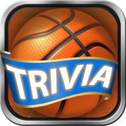 Basketball Super Star Trivia Quiz For NBA Fan 2k17