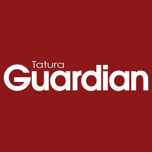 Tatura Guardian