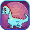 周伯通 寵愛 улыбка 刚小恐龙疯狂 高富帥 整个 无脑 fdt 2D 免費遊戲