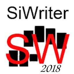 SiWriter Pro 2.0.2