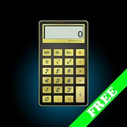 Calculator+Pad Free