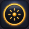 Light Meter - measure luminosity in lux, fc, lumen - iPhoneアプリ