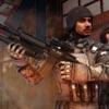 Commando Counter Power Shooter