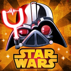 angry-birds-star-wars-2-hack-cheats-mobile-game-mod-apk