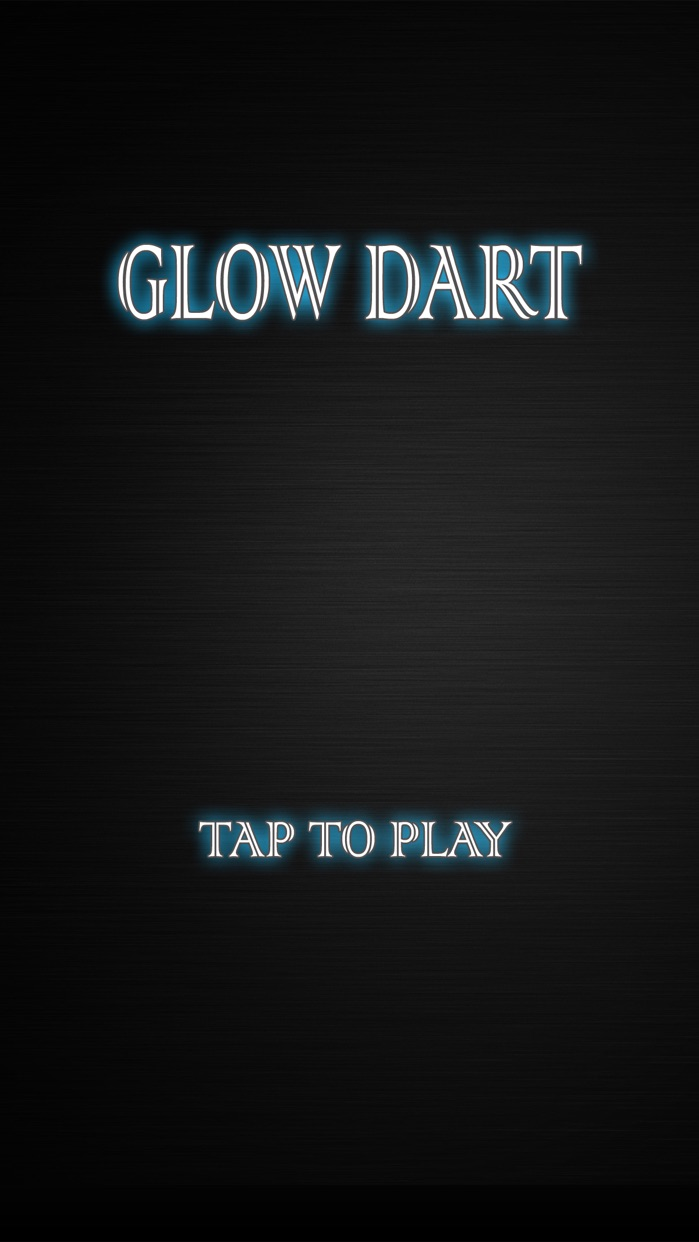 Glow Dart, Fire Hot Dots & Win Co Rival Screenshot