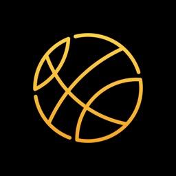 World of Hoops - Watch Basketball Highlight Videos