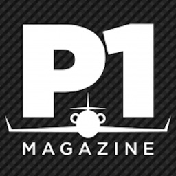 P1 Private Jet News