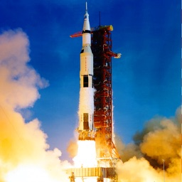 Rockets Encyclopedia