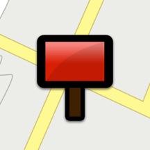 Garage Sales by Map - Free