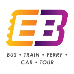 Easybook - Bus Ticket, Train Ticket, Ferry Ticket