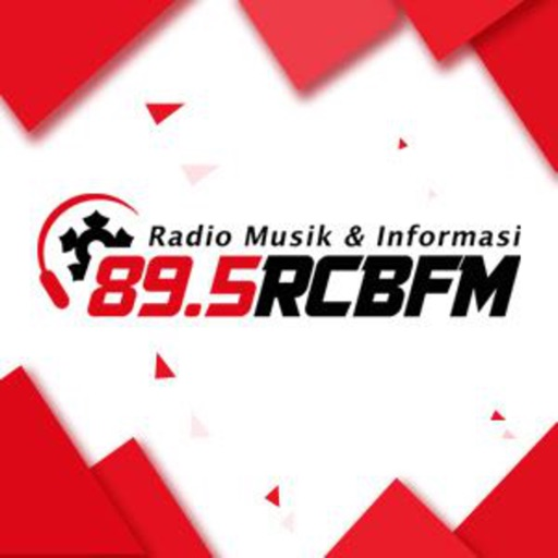 RCBFM