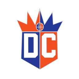 DC Sports (Events)
