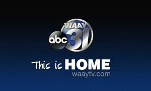 WAAY 31 TV