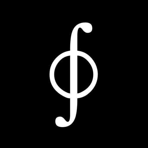 Gestrument icon