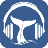 Whale Sounds For Relax