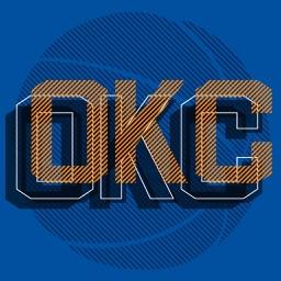 Oklahoma Basketball Louder Rewards