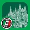 Milan - Guida Verde Touring